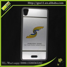 Supply all kinds of tpu leather phone covers supplier for INFINIX X551