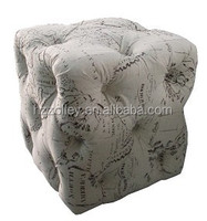 Cheap Storage Ottomans Used Dressing Room Shoes Fitting Room For Sale