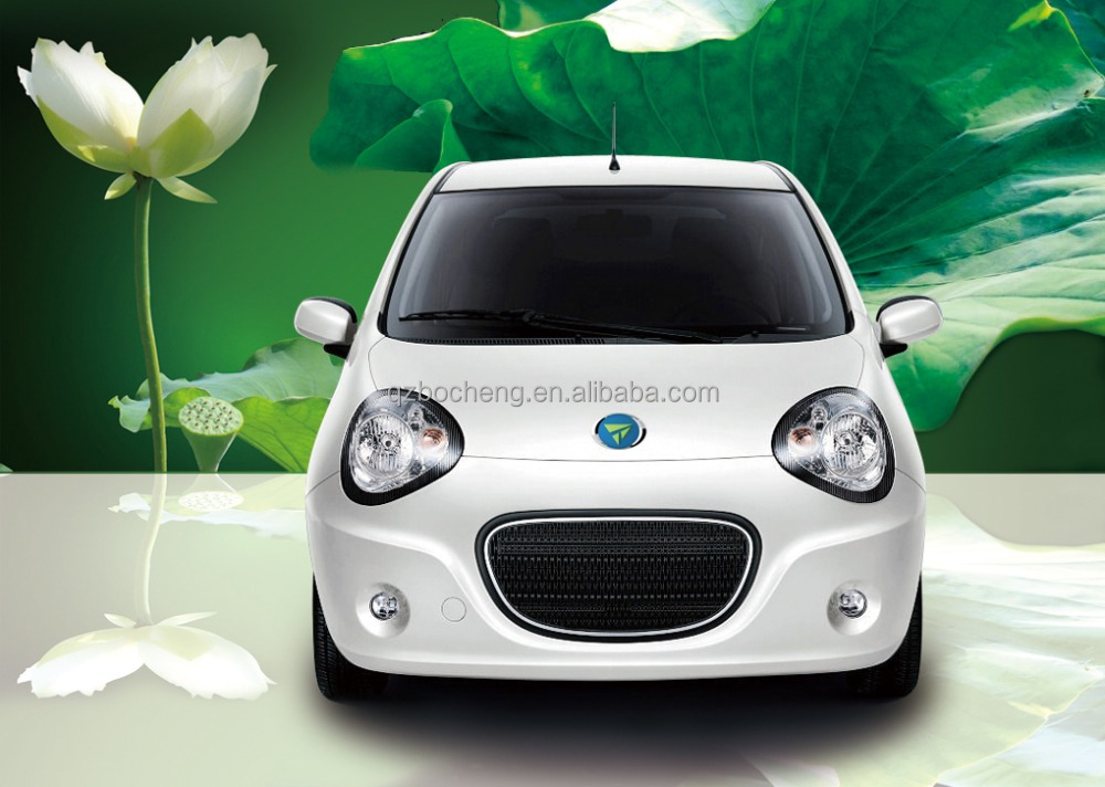 mini electric car for sale buy electric cars wtih high quality small electric cars for sale. Black Bedroom Furniture Sets. Home Design Ideas