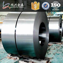Weight 3--10MT Deep Drawing Cold Rolled Steel Coil