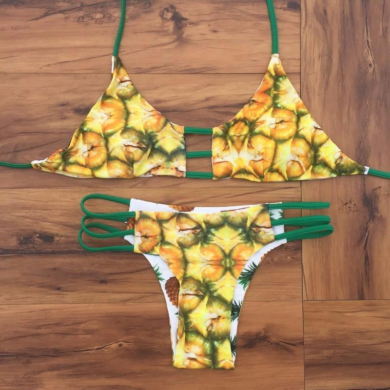 Swimming Bikini2.jpg
