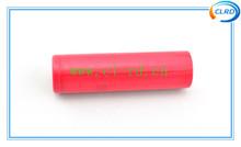 NCR18650BF Sanyo Battery 3400mah 3.7v Li-ion Batteries Cells