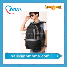 Top Quality New Design Durable Waterproof Backpack