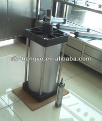 pneumatic cylinder ;air cylinder;(bore:250mm)