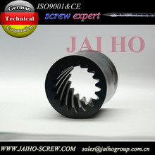Rubber sanding belt contact wheel mould/Rubber sanding belt contact wheel