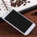 Android 4g teléfono, con 4g de red en todo el mundo puede utilizar en todos los países