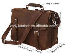7161R Big Tote Bag Brown Tote Bag Travel Tote Bag