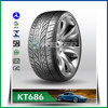 Wholesale Radial Car Tire Design Passenger Car Tire 24 Inch PCR Tires 275/25ZR24