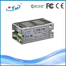 New general style atx 450w switching power supply 15w 12v