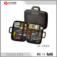 LY-TK04 High quality computer maintenance tool kit