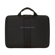 Kids christmas gifts Foam EVA Case for iPad air,EVA case for ipad2 3 4 5
