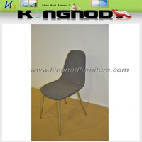 egypt style living room chairs for dining table