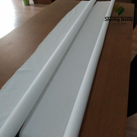 Manufacture Directly Board Width 300D Fr Oxford Fabric/Broad Width Fr Tent Oxford Fabric/Fr Oxford Fabric