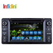 New !Android 4.2 car dvd gps for Mitsubishi outlander lancer asx 2012 2013 2014 radio bluetooth SD USB+Canbus+Capacitive Screen