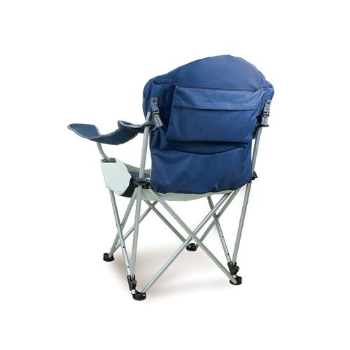 2367-Reclining-Camp-Chair_1200.jpg