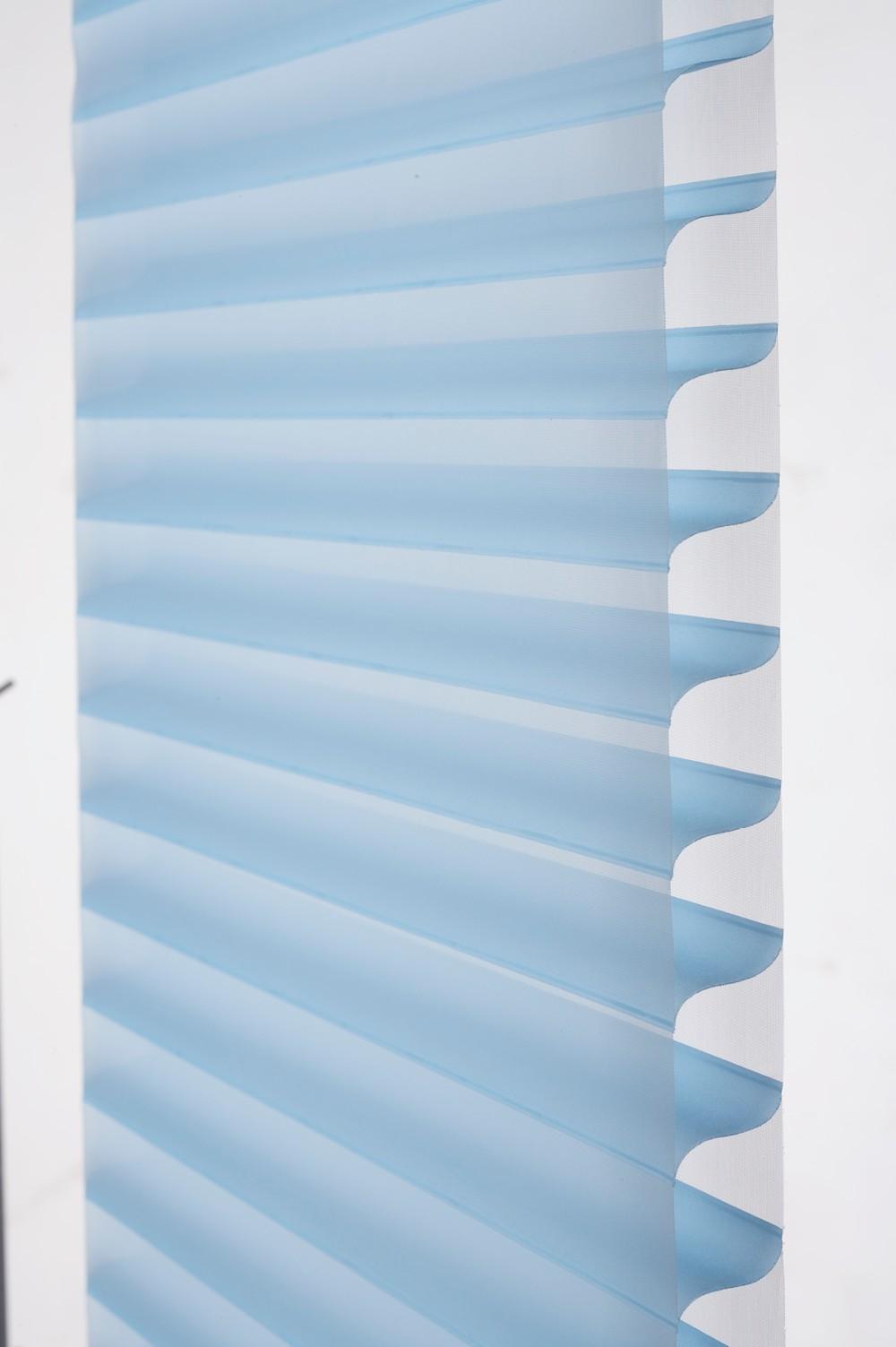 elegant design shangri la roller blinds buy horizontal. Black Bedroom Furniture Sets. Home Design Ideas