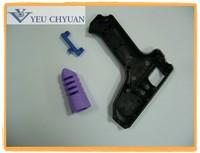 Direct manufacturer OEM injection mold component