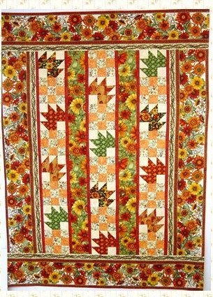 Harvest Garden Kit Home Textile Buy Home Textile