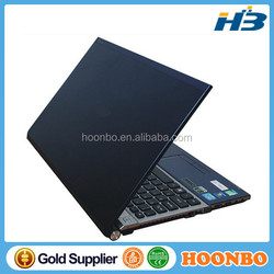 Cheapest 15.6 inch i5 laptop with DVD-RW 4G ram 320G-500G HDD computers and laptops