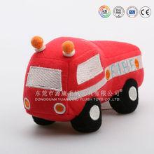 OEM plush stuffed toys cheap toys for kids