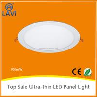 Dimmable Led Panel Light SMD2835 3w 4w 6w 9w 12w 15w 18w 24w 110-240V Led Ceiling lights spotlight downlight lamp + drivers