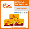 Nasi beef spice bag for sale