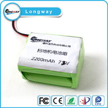 popular sell high capacity li-ion battery ebike battery 24v 40ah battery pack with BMS