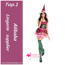 sexy fly wings costume halloween witch costume