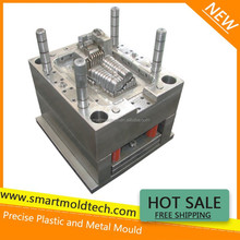 electronic accessories for wireless earphone plastics injection moulds