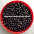 Alta calidad secos Negro Pepper 520gl Precio