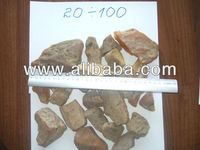 20 - 100 AMBER Baltic Natural for BEST PRICE +++
