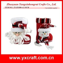 christmas decoration (ZY15Y098-1-2) Christmas item