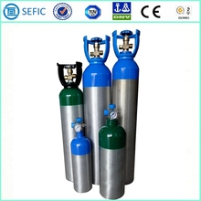 Export To South American Hospital Exerice Oxygen Apparatus Medical Breathing Equipment Price