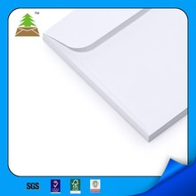 Accept factory direct selling good quality and cheap price different colors custom padded envelope