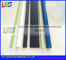 Best selling fiber glass rod for furniture,Top quality fiber glass rod for furniture