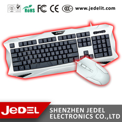 2015 New brand Colored better price cheap custom keyboards