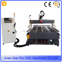 Promotion!!New SYNTEC ATC control system heavy duty 3d cnc router machine wood engraving cnc router/cnc woodworking router
