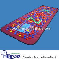 foot massager carpet (1.7mX0.6m)