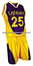 basketball jackets with design