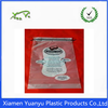 Promotion cheap custom drawstring bag made in China
