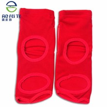 2015 NEW PRODUCTS BOXING SPORTS ANKLE SPORTS BRACE SUPPORTS