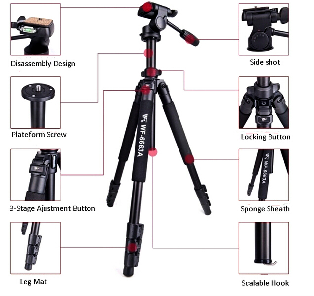 WEIFENG-WF-6663A-Professional-Fancier-Tripod-W-360-degree-Swivel-Fluid-Head-For-Canon-Nikon-Sony.jpg