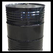 Best selling metal 200L barrel