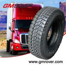 Wholesales import Radial Truck Tires 7.00R16 7.50R16 8.25R16 900R20 1100R20 1000R20 1200R2 All Steel Truck tyre Vietnam market