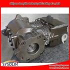 Yuchai enigne peças do compressor de ar m6000-3509100a