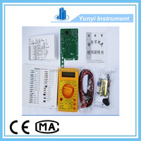 best dt-830b digital multimeter