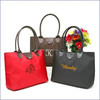 New style cheap foldable shopping bag, reusable shopping bag