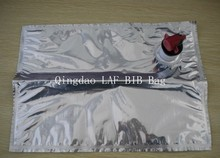 10L High Quality Liquid Aseptic Bags for Olive Oil