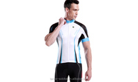 custom sublimation made motorcycling wear jerseys men shirts