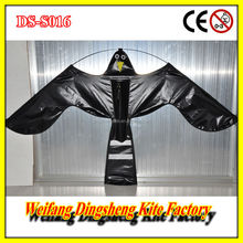 hawk kite with super quality for agriculture